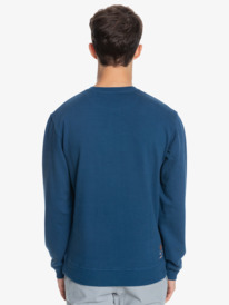 Secret Menu - Sweatshirt for Men  EQYFT04294