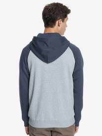 Everyday - Zip-Up Hoodie for Men  EQYFT04298