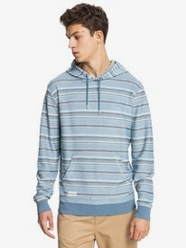 Great Otway - Hoodie for Men  EQYFT04302