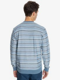 Great Otway - Sweatshirt for Men  EQYFT04303