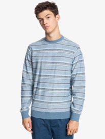 Great Otway - Sweatshirt for Men  EQYFT04303