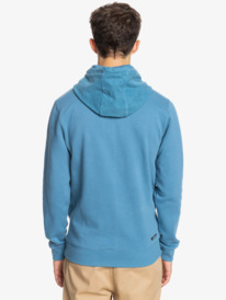 Mellow Tones - Hoodie for Men  EQYFT04312