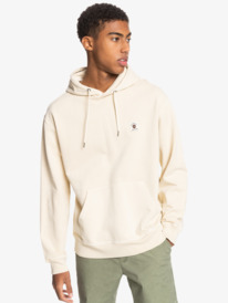 Trip Away - Organic Hoodie for Men  EQYFT04319