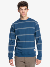 Desert Dust - Sweatshirt for Men  EQYFT04325