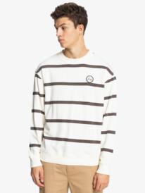 Desert Dust - Sweatshirt for Men  EQYFT04325