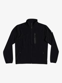 The Endurance - Zip-Up Sweatshirt for Men  EQYFT04331