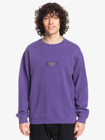 Originals Sun Strike - Organic Sweatshirt for Men  EQYFT04344