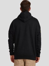 Originals Tribal - Organic Hoodie for Men  EQYFT04346