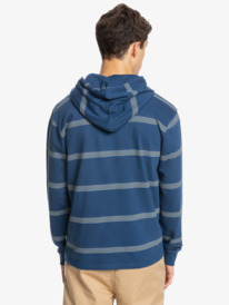 Desert Dust - Hoodie for Men  EQYFT04350