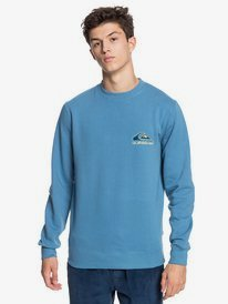 Yard Rock Moon - Sweatshirt for Men  EQYFT04352