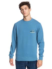 Yard Rock Moon - Sweatshirt for Men  EQYFT04352