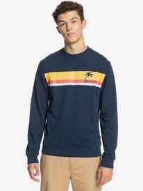 Surf - Sweatshirt for Men  EQYFT04366