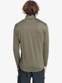 Steep Point - Fleece for Men  EQYFT04374