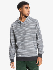 Great Otway - Hoodie for Men  EQYFT04400