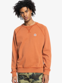 Trip Away - Sweatshirt for Men  EQYFT04437