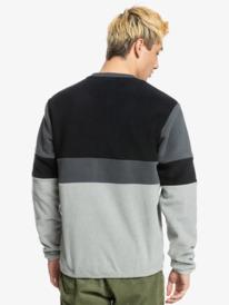 Clean Coasts - Sweatshirt for Men  EQYFT04442