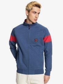 Mystic - Sweatshirt for Men  EQYFT04447