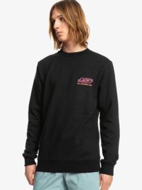 Throwback - Sweatshirt for Men  EQYFT04452