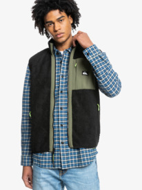 Shallow Water - Sweatshirt for Men  EQYFT04460