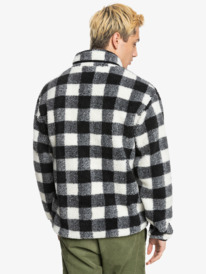 Sherpa - Cardigan for Men  EQYFT04477