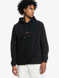 Polar - Hoodie for Men  EQYFT04479