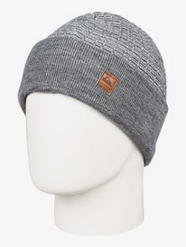 Ceder - Cuff Beanie for Men  EQYHA03198