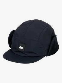 Fleece - Fleece-Lined Cap  EQYHA03250
