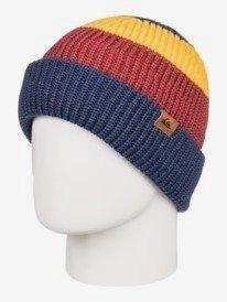 Stripe - Beanie for Men  EQYHA03295