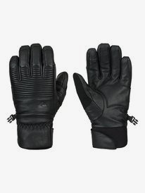 TR Natural GORE-TEX - Snow Gloves  EQYHN03018