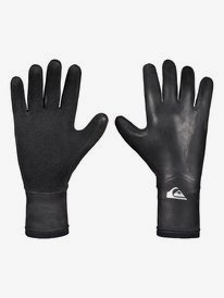 4mm Highline Neogoo - 5 Finger Wetsuit Gloves for Men  EQYHN03035