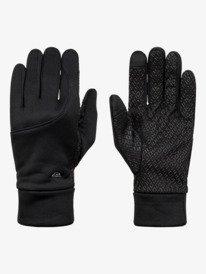 Toonka - Gloves  EQYHN03101