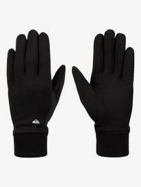 Hottawa - Gloves  EQYHN03102