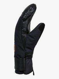 Squad - Snowboard/Ski Mittens for Men  EQYHN03119