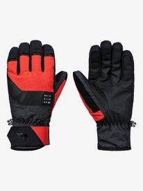 Gates Glove - Snowboard/Ski Gloves for Men  EQYHN03124