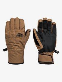 Cross - Snowboard/Ski Gloves  EQYHN03127