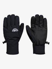 Cross - Snowboard/Ski Gloves for Men  EQYHN03127
