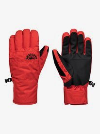 shades of limited guantity utterly stylish Gants de Ski Homme - Moufles & Gants de Snow | Quiksilver
