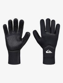 3mm Syncro Plus - Wetsuit Gloves  EQYHN03128