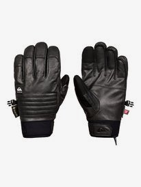 Travis Rice Natural GORE-TEX® - Snowboard/Ski Gloves for Men  EQYHN03130