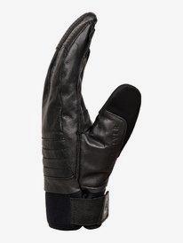 Travis Rice Natural GORE-TEX® - Snowboard/Ski Gloves for Men  EQYHN03130