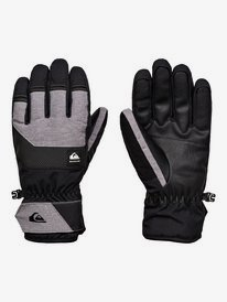 Gates - Snowboard/Ski Gloves for Men  EQYHN03140