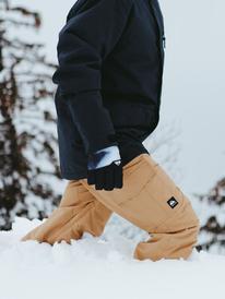 Mission - Snowboard/Ski Gloves for Men  EQYHN03141