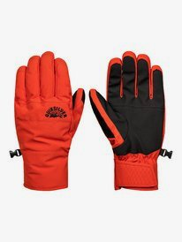 Cross - Snowboard/Ski Gloves for Men  EQYHN03143