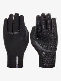 1.5mm Marathon Sessions - Wetsuit Gloves for Men  EQYHN03147