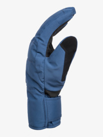Cross - Snowboard/Ski Gloves for Men  EQYHN03151