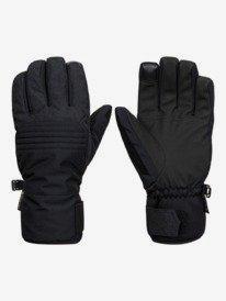 Hill GORE-TEX® - Snowboard/Ski Gloves for Men  EQYHN03153
