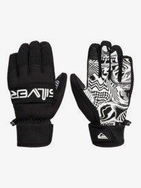 Method - Snowboard/Ski Gloves for Men  EQYHN03154