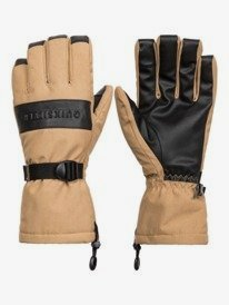 Broad Peak - Snowboard/Ski Gloves for Men  EQYHN03165