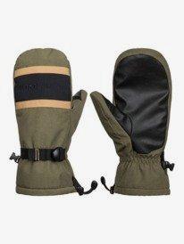 Broad Peak - Snowboard/Ski Gloves for Men  EQYHN03166