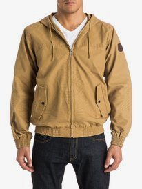 Unlined Brooks - Jacket  EQYJK03161